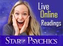 starzpsychics_125x112.jpg