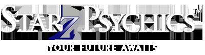 Starz Psychics
