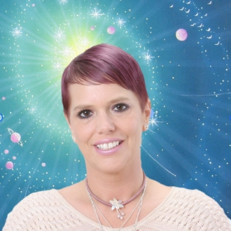 Psychic Readings by FayeMadeline