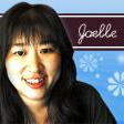 Psychic Readings by Joelle