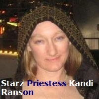 Psychic Readings by _Priestess_Kand...
