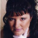 Psychic Readings by Lorraine