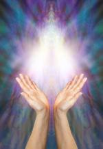 Psychic Readings by SisterSonia